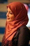 Aisha32