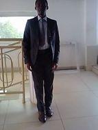 GHANAMAN4REAL