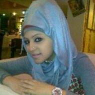 aisha1a