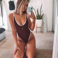 Olivia_mardy