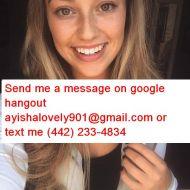 ayisha101