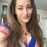 Marie02