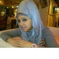 Fatima123