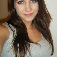 Yanna03