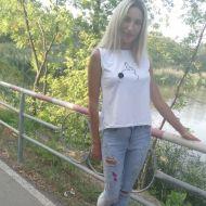 Maria9090